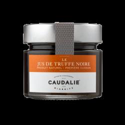 Le Jus de Truffe Noire 150 ml